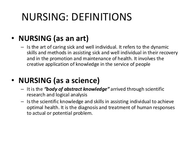 thesis about nursing profession Free coursework on nursing ethics from essayukcom, the uk essays company for essay, dissertation and coursework writing.