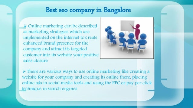 What is online marketing what   are its advantages Slide 2
