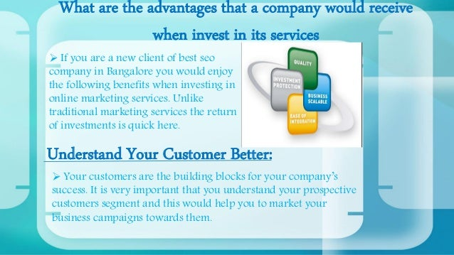 What is online marketing what   are its advantages Slide 3