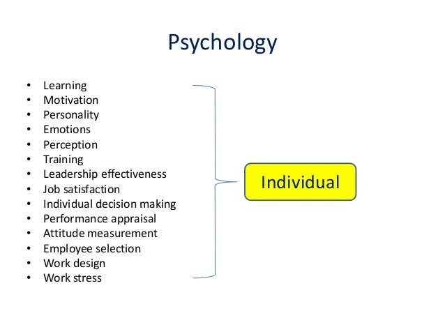 the essence of organizational behaviour The study of organizational behavior and decision making bridging research  and practice - application: students will select a current business case from the.