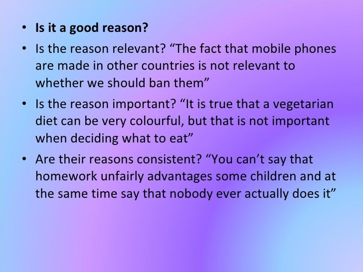 Mobile phones good or bad debate