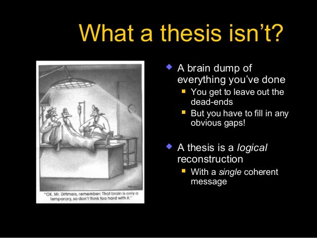 writing ph.d thesis Dissertationcapitalcom presents you the best quality dissertation writing services for your dissertation, thesis writing needs each dissertation is custom written by our experienced phd.