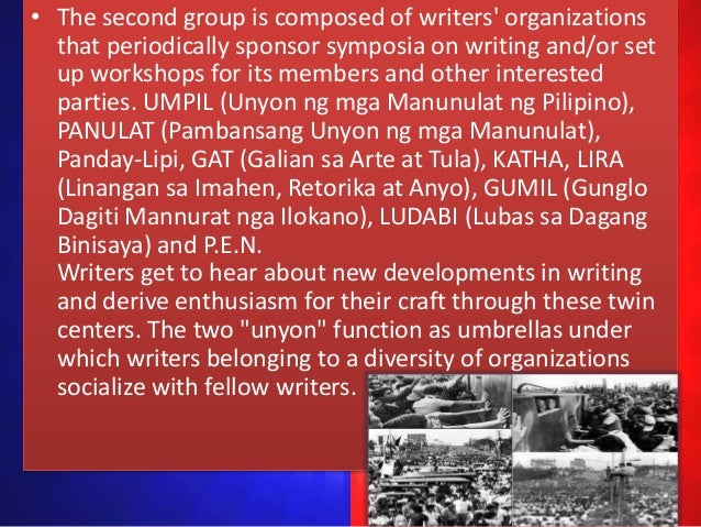 essay about edsa revolution Ang himagsikan ng lakas ng bayan (ingles: people power revolution), na  tinatawag ding rebolusyon sa edsa ng 1986 ay isang mapayapang.