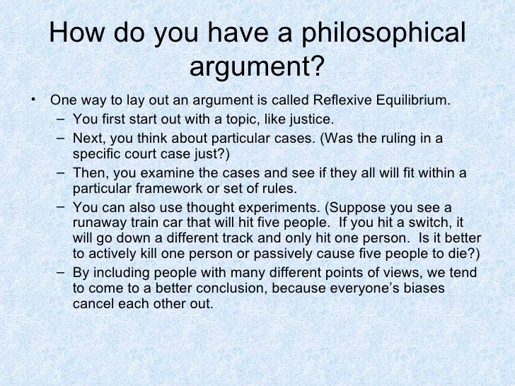 what is philosopy 'philosophy is 99 per cent about critical reflection on anything you care to be interested in.