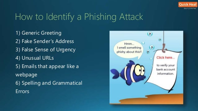 what is phishing and how can you avoid it