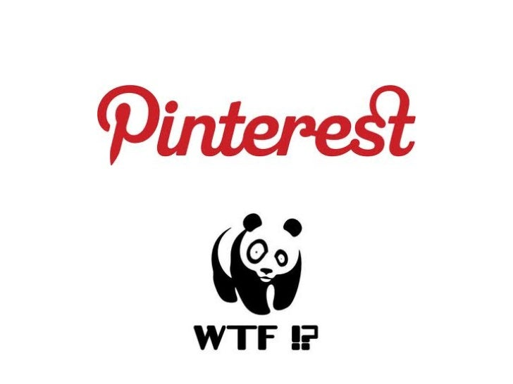 This is Pinterest.com