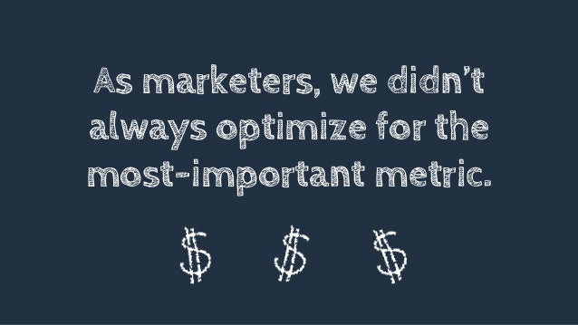 What is Pipeline Marketing  Slide 3