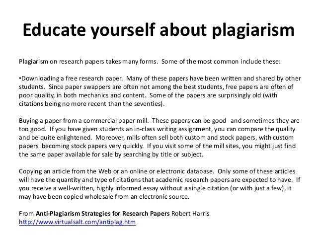 Get Original non-plagiarized research papers written from scratch - Grade Bees