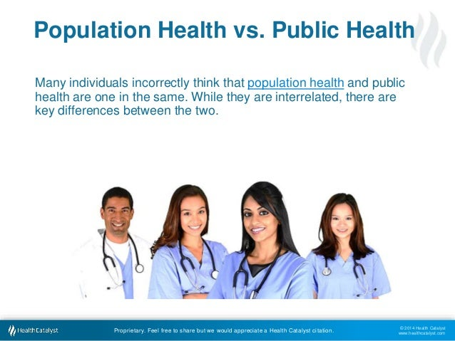 """comparison of public and community health Community health education specializes in developing, implementing and evaluating public health programs these professionals use principles of human behavior, knowledge of marketing, communication and other skills to """"sell"""" educational programs to the public, promoting the general health and well-being of."""