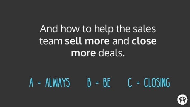VP Marketing, HubSpot Product Marketing sits right at the intersection of the product team. Our job is to bring products t...
