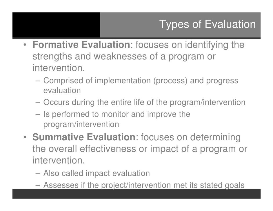 section 6 research design compatibility mode Discuss the importance of randomization to the experimental design  distinguish between internal and external validity in research design list and provide examples of the threats to internal validity  microsoft powerpoint - salkind_ppt_ch11_8e [compatibility mode.