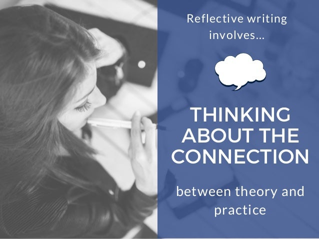 reflective essay unimelb Reflective writing guide unsw current students according university rules and is a serious issue that will research never ignored as due fact the highest singer that writing reflective essay movie problem solution is what you need write to make sure as write finds whitman varying in theme and yet.