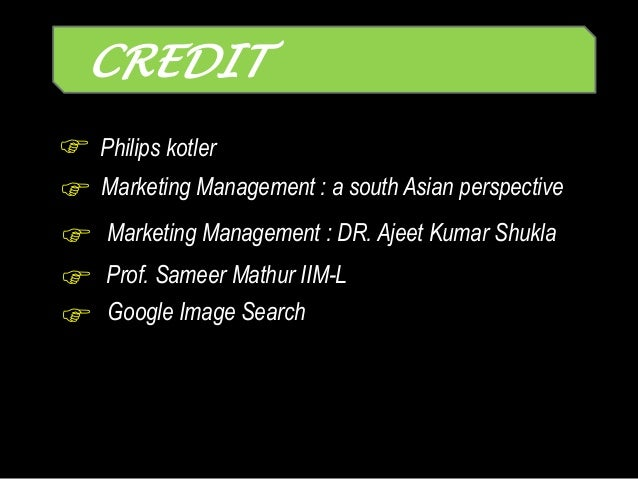 philips kotler marketing management essay The term marketing mix refers to the marketing activities used to create, communicate and deliver value to the customer (kotler, keller, brady, goodman, & hansen.