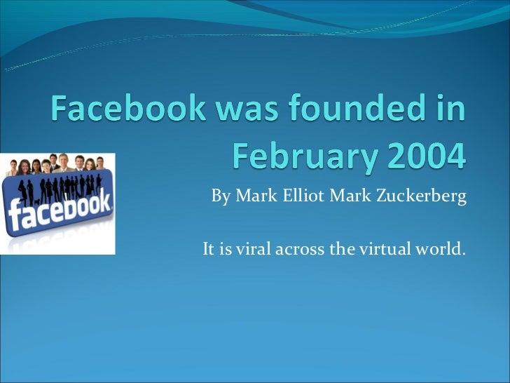 What is social media julius kumar Slide 3