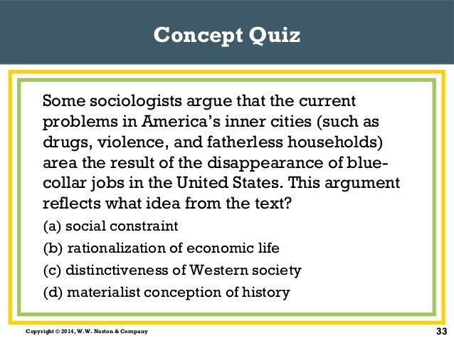 Interpretive Essay Definition