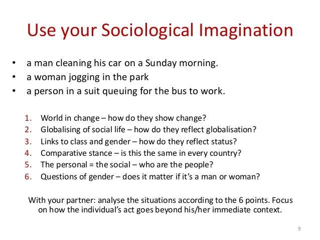 TAYLORISM (Social Science)