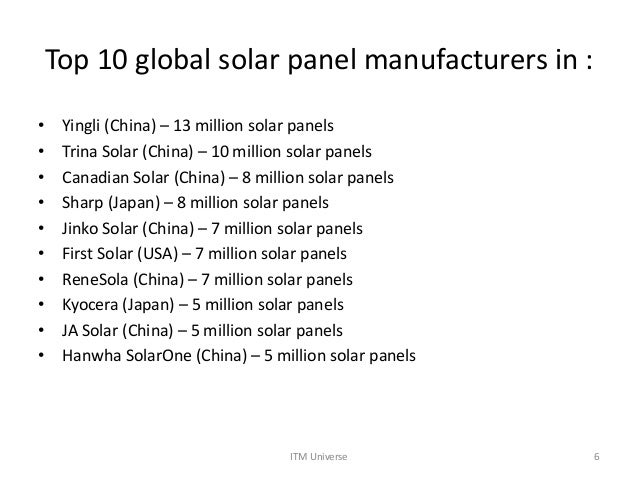 what is solar power 6 638?cb=1476196447 what is solar power  at edmiracle.co