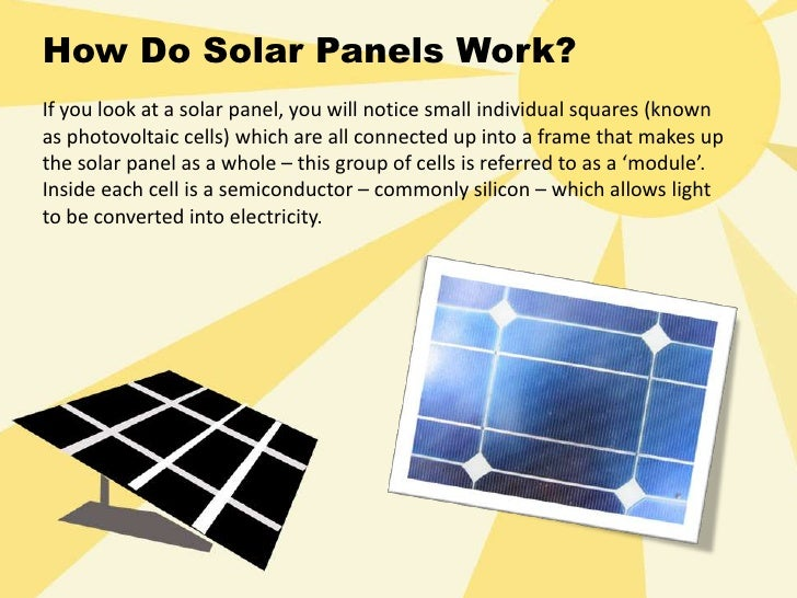 A guide to solar energy what is solar pv for What is solar power for kids