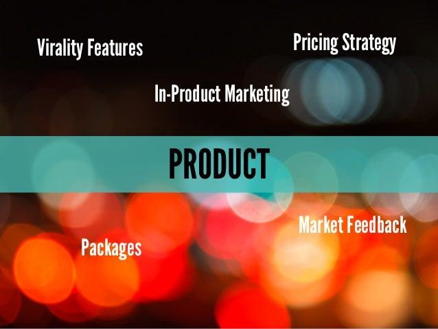 Market InsightMarket TrackingPersonasBuying ProcessInsightCompetitiveIntelligence