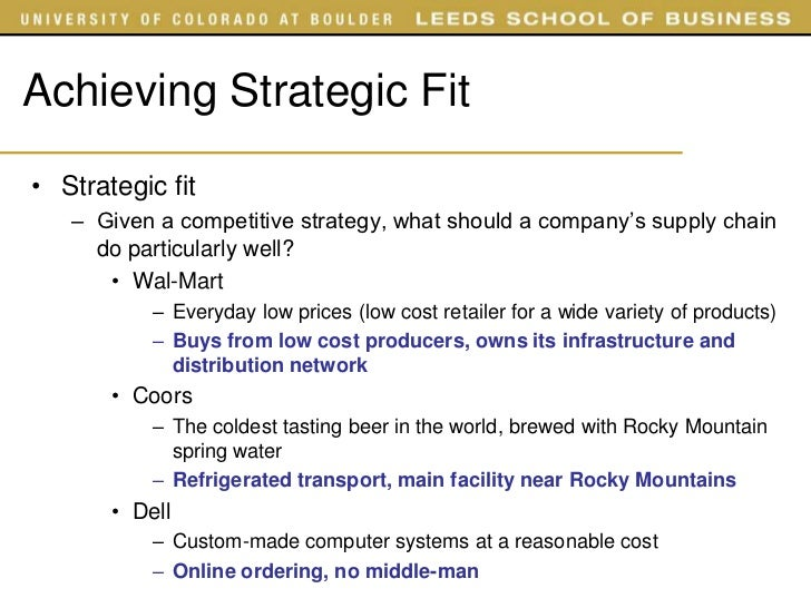 strategic fit of it service management 20th century management thinkers on strategy and strategic planning here we   identify key stakeholders to support the planning process, for example chief.