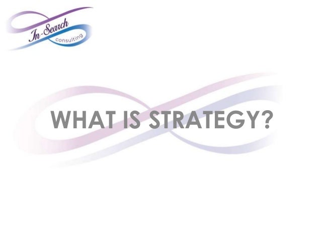 1 define the terms strategy explain Global strategy: the organisation  such companies have been accused of exploiting developing countries – for example in terms of their natural mineral resources.
