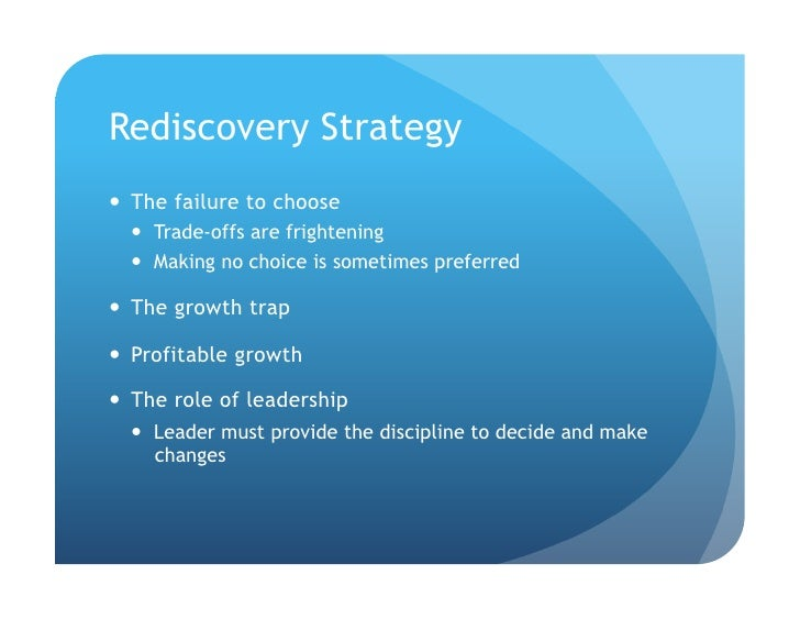 what are the tradeoffs between an internal and an external growth strategy What are the tradeoffs (pros and cons) between an internal and an external growth strategy which approach is best as an international strategy.