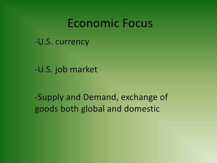 an analysis of the importance of the issue for many of the voters today Problems and priorities  which of the following is the most important issue facing the country today: the economy, health care, national security, immigration .