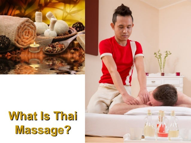 lin thai massage thai massage espergærde