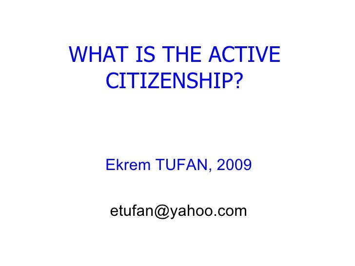 active citizenship coursework Citizenship lesson plan nonprofit school money skills society donating program course basic teaching activity learning sample example help students learn about the importance of contributing to society active citizenship students learn about being active citizenship.