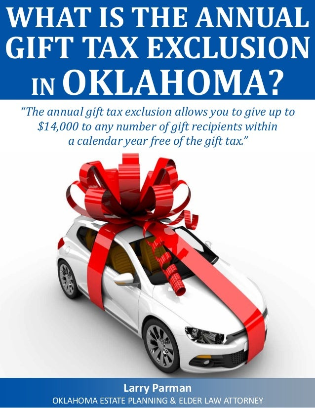 the gift tax Gifting money to family members carries the same tax protocol as gifting money to unrelated annual limits for tax-free money gifts to family each person can gift cash amounts up to $14,000.