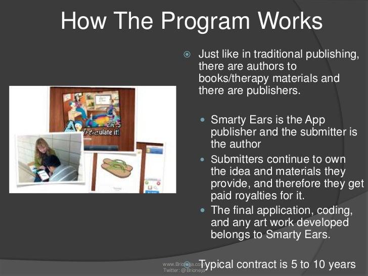 benefits of open innovation pdf