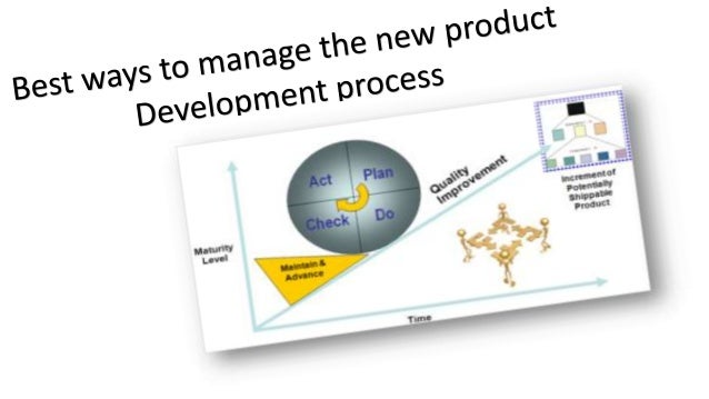 Product Development : Quality function deployment methodology takes the list of desired customer attributes (CAs) generate...
