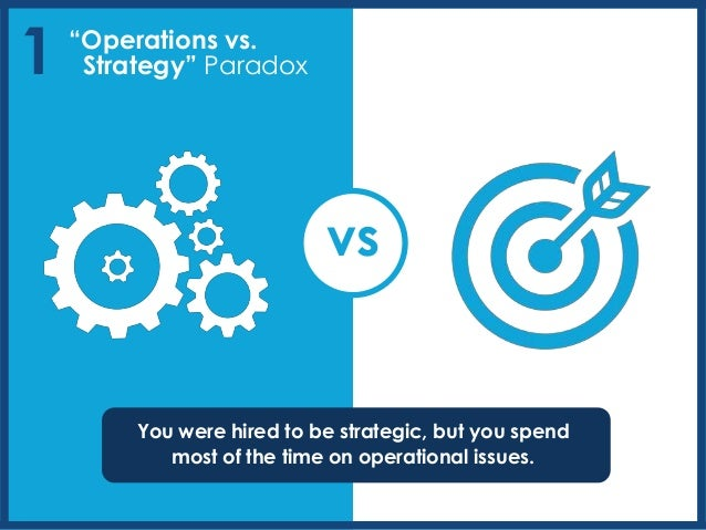 EPMO vs. PMO – The Differences, Pros, and Cons