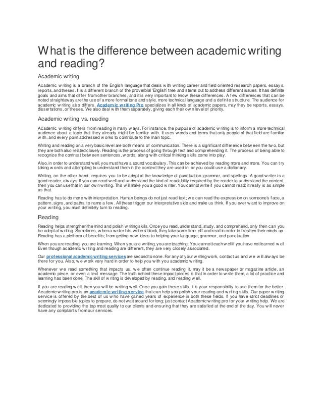 Terms used academic writing clothing retail sales resume sample