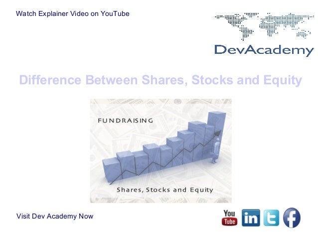 When might a Stocks and shares ISA be for you?