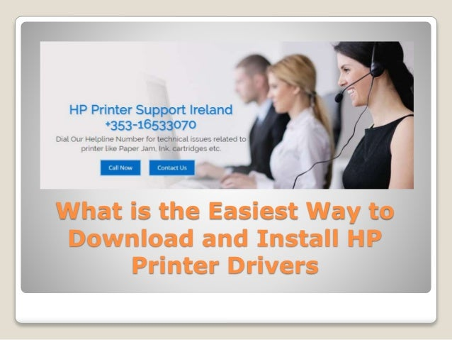 the hp way pdf download