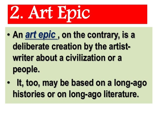 biag ni lam ang literature Philippine literature is as old as its country's history to follow a chronological order some of the popular epics are biag ni lam-ang.
