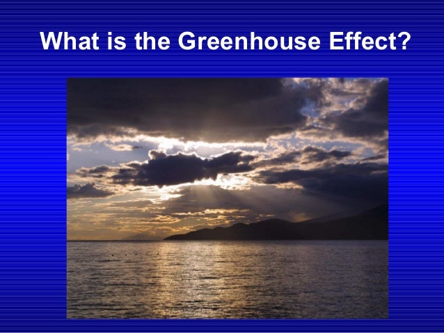 What Is The Greenhouse Effect. Signs Of Depression Women A M Best Insurance. Management Classes Online Sears Chelmsford Ma. Community Colleges In Tulsa Amazon Gpu Cloud. 2013 Roth Ira Income Limits Viacord Vs Cbr. Car Rental In Australia Sydney. Quit Smoking Motivation Network Security Jobs. Prudential Term Insurance On Campus Colleges. Southern Caribean Cruises Web Article Writer