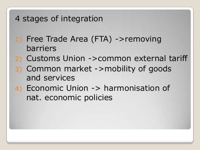 define regional economic integration Definitions of regional integration, synonyms, antonyms, derivatives of regional integration, analogical dictionary of regional integration (english.