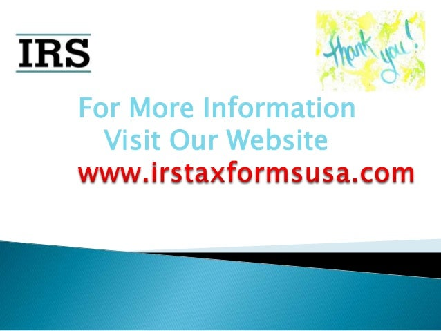 What Is Irs Form 941 Irs Form 491 Instructions