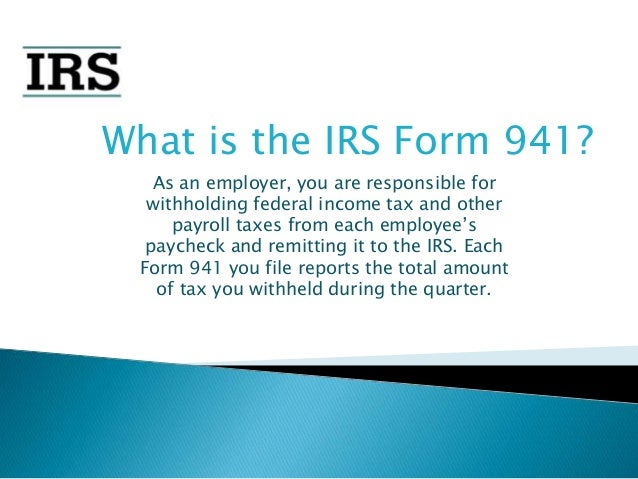 What Is Irs Boatremyeaton