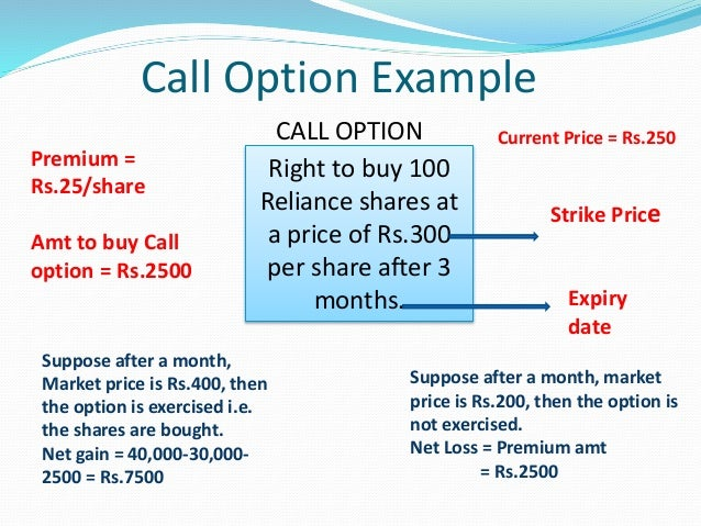Fast options binary trading system free download