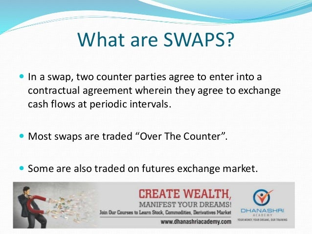 Swap free forex definition