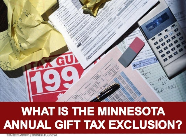 New Tax Law On Nd Home