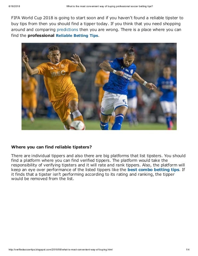 Football betting tips from professionals legalize sports betting montana