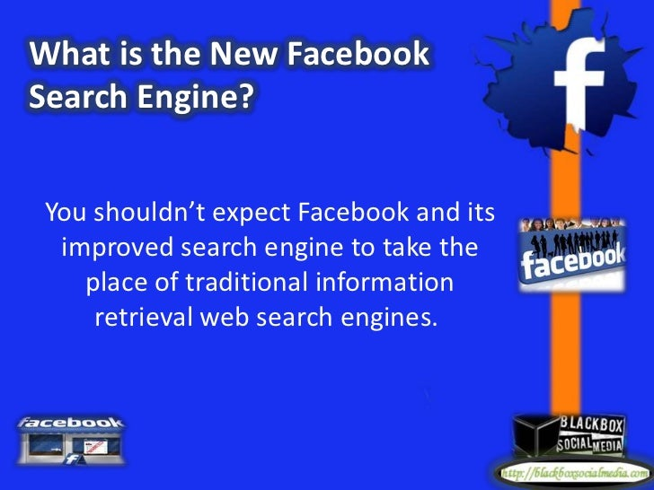 The Best Search Engines of
