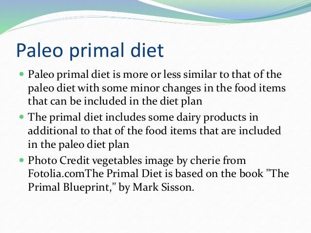 What is the paleo primal diet 2 benefits of paleo primal diet malvernweather Image collections