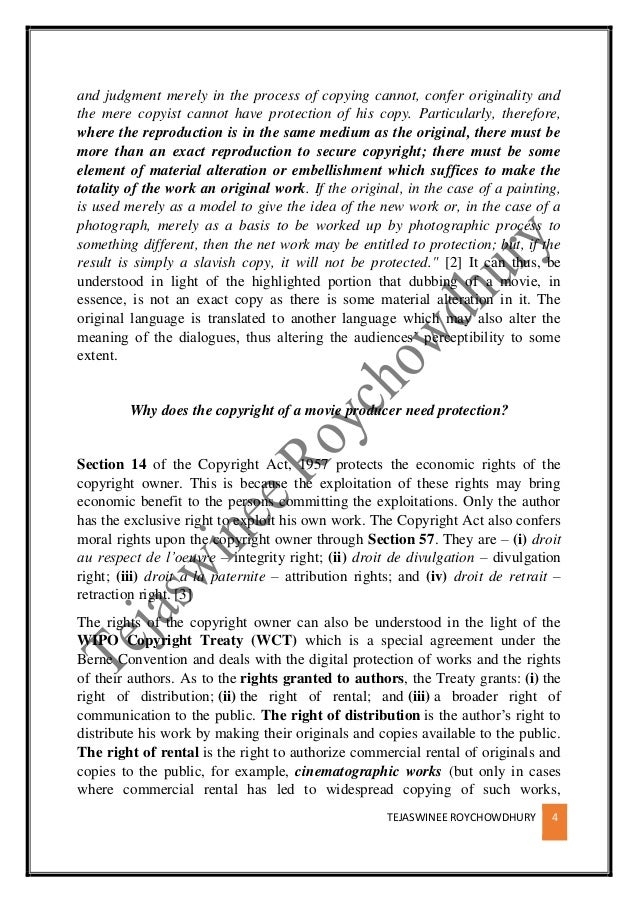 copinger and skone james on copyright pdf