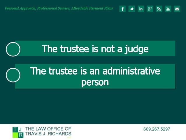 chapter 1 the role of law Business structure and function division 1 business  structure part 1 the corporate law chapter 1 preliminary  provisions.