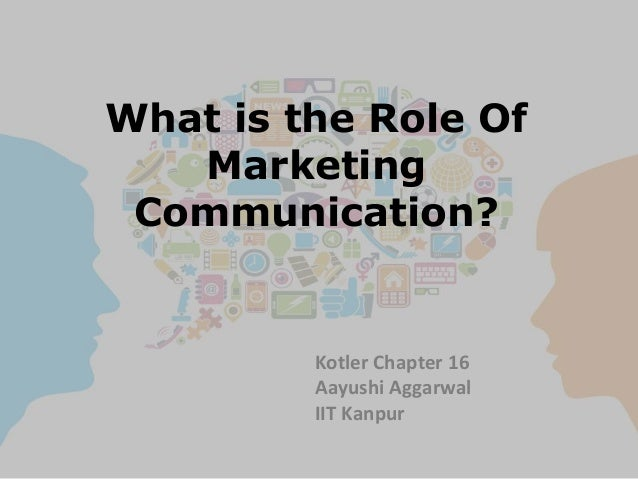 explain the purpose of marketing information The purpose of advertising is to: government help home based business insurance inventing investing legal issues location management market research marketing.